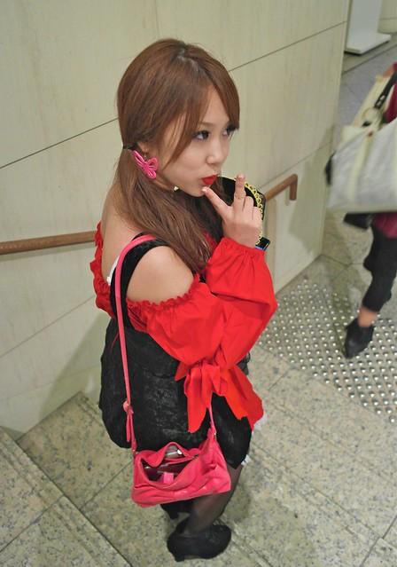 24 фото японки 15566 фотография