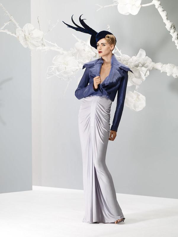 Dior_Fall-2007_36