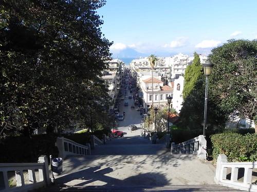 Αγίου Νικολάου - σκάλες 5