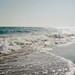 waves by s_mahela