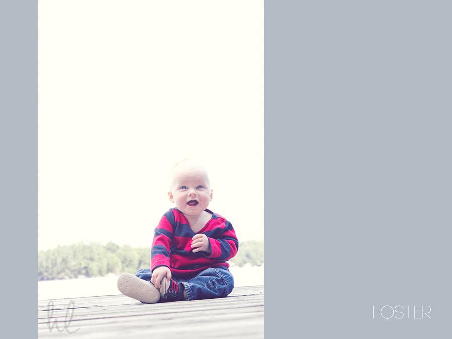 HeatherLynchPhotographyFT4