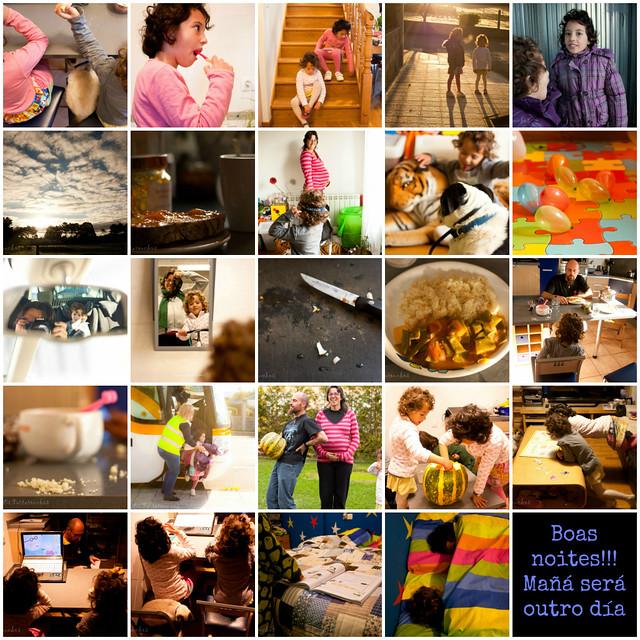 collage momentos 2