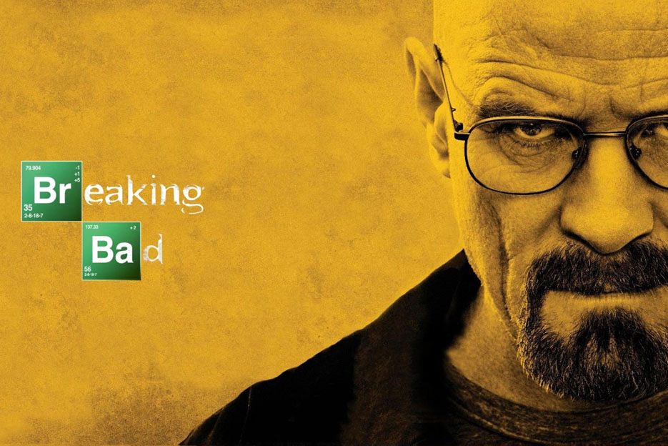 102612_breakingBad