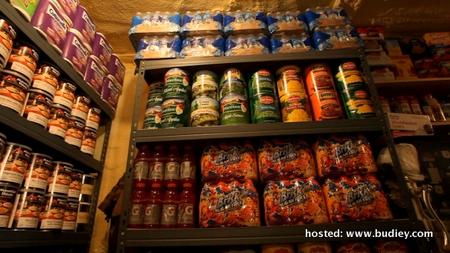 103_Brabble_FoodShelf.JPG