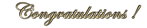 chris congratulaions 2