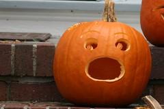 pumpkin 037