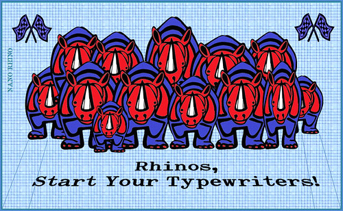 Rhinos_Start_Your_Engines
