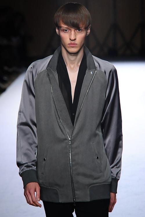 Alex Maklakov3035_SS13 Tokyo  ato(Fashion Press)