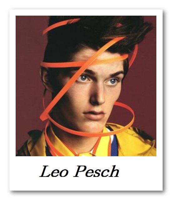 BRAVO_Leo Pesch