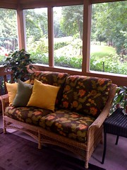 window, furniture, loveseat, room, property, living room, estate, interior design, couch, studio couch, hardwood,