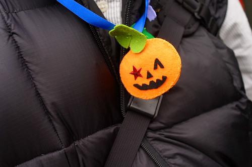 Yamate-Halloween-Walk2012-01-R0022456