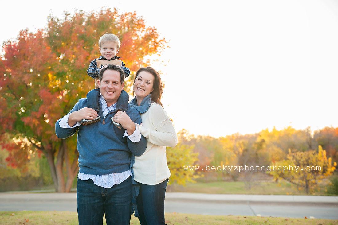 8346570007 eb7f44aec9 o B Family | Frisco Family Photographer