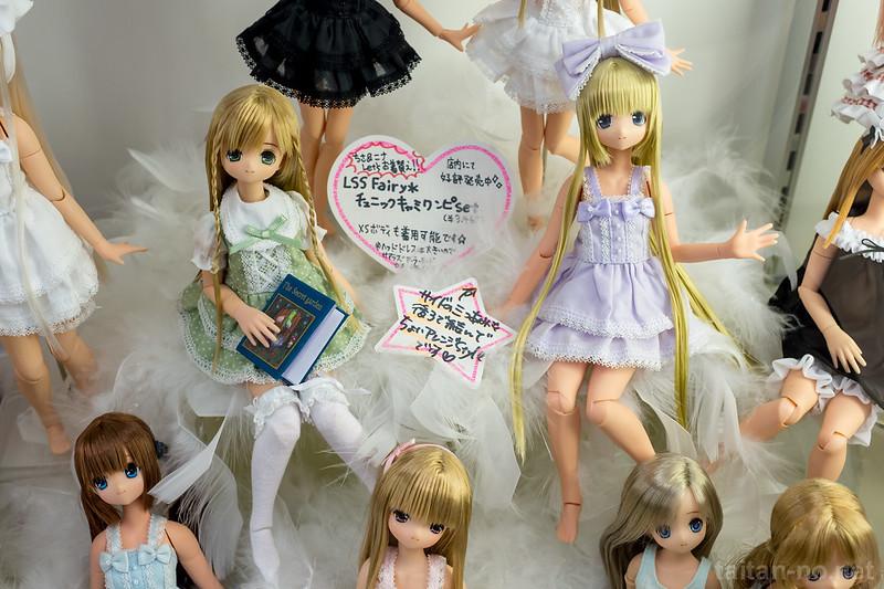 AZONE_LS_Akihabara_20130105-DSC_9796