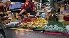 2012-03-04 5146a  Thailand