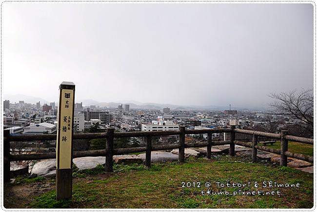 仁風閣鳥取城遺跡 (15).jpg