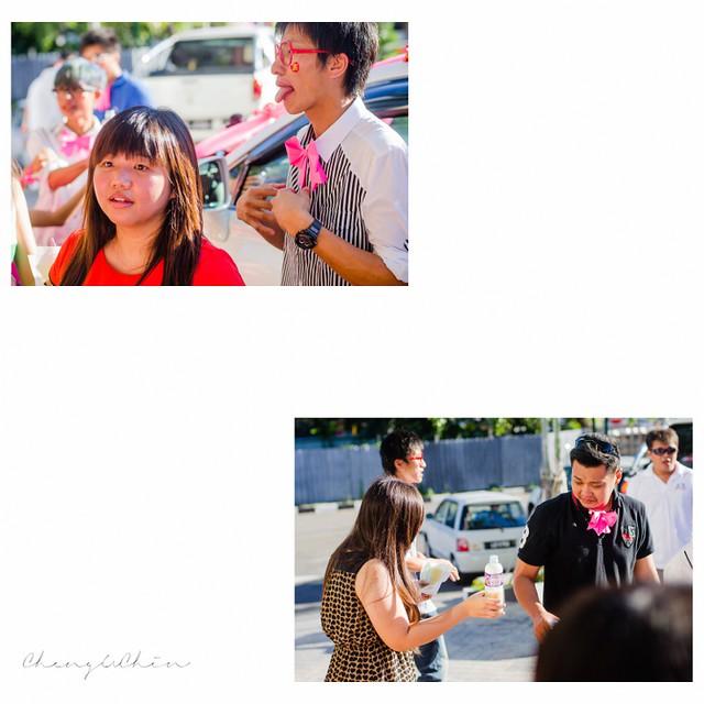 Chee Chang & Jessie Wedding19