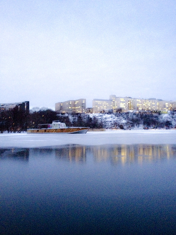 Photo 2013-01-14 15 56 38.jpg