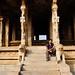 Hampi_Vitthala_Temple-11