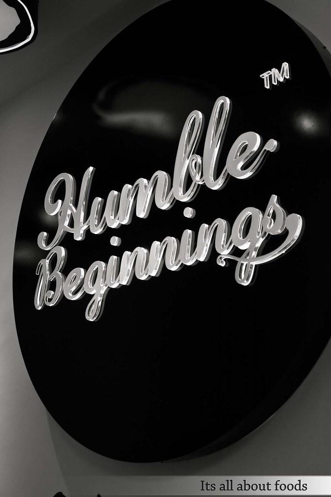 mille-crepe-humble-beginnings-bangsar-invited-review