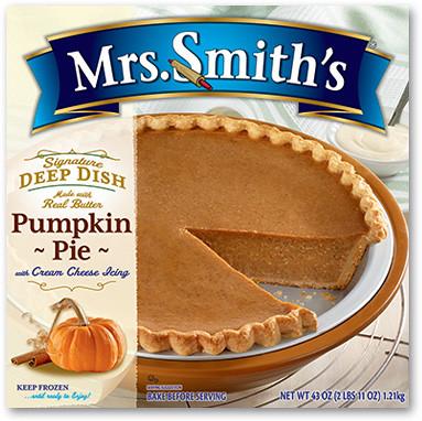 img-sku-deep-dish-pumpkin