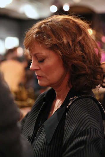 8409268040 b23cfe6e8d o surreptitious shot of sarandon