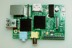 raspberry-pi-heatsink-cooling-kit-4