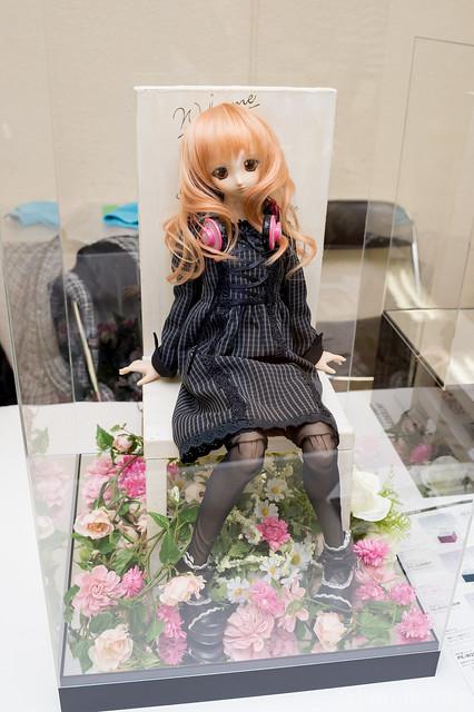 DollShow36-DSC_0807