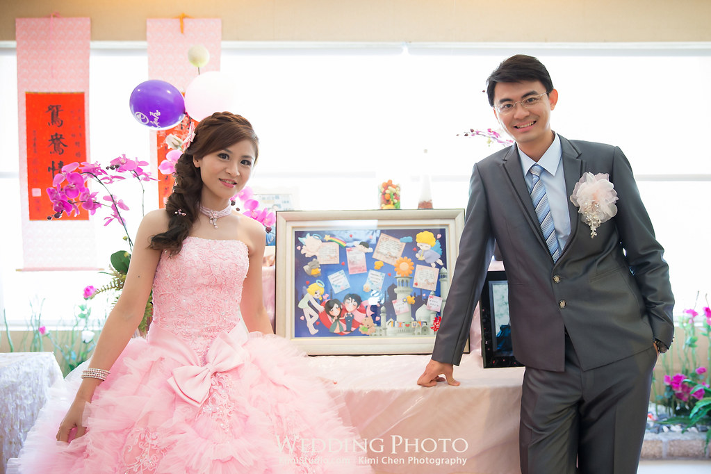 2012.11.25 Wedding-157