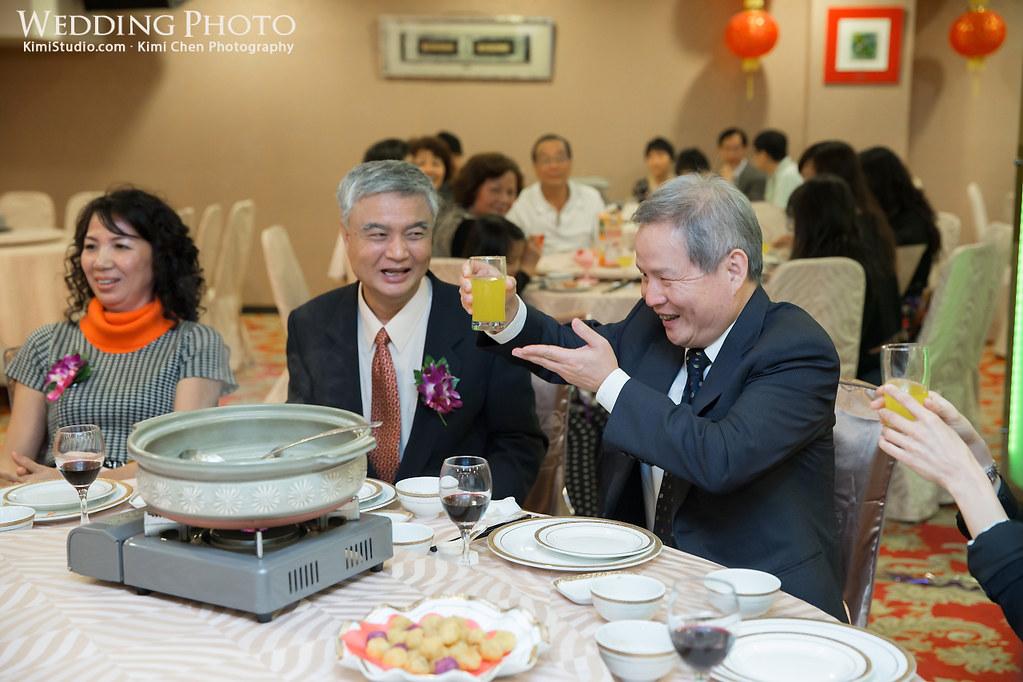 2012.11.25 Wedding-171
