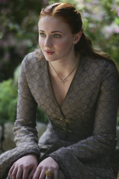 game-of-thrones-season-3-sophie-turner-400x600