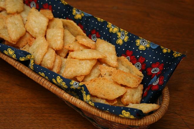 gruyere crisps 6