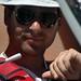 32nd FAI World Gliding Championships - Day 4
