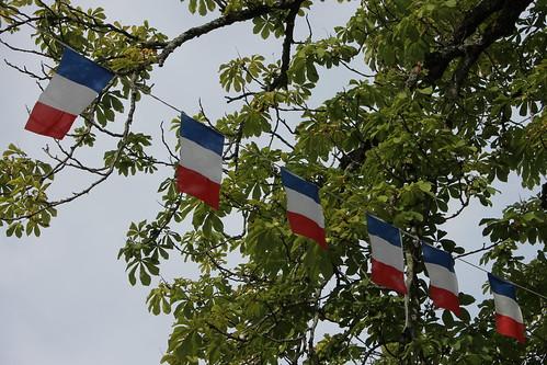 2012.08.03.414 - SAINT-SAVIN - Place de la Libération
