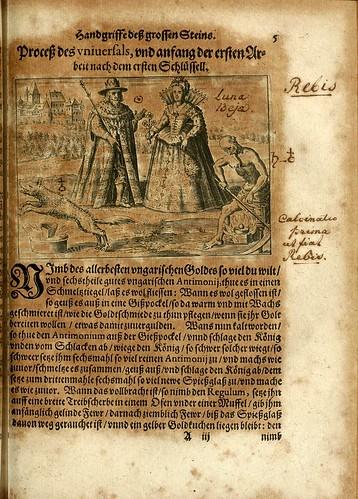 014-- Dyas chymica tripartita…1625-Johann Grasshoff