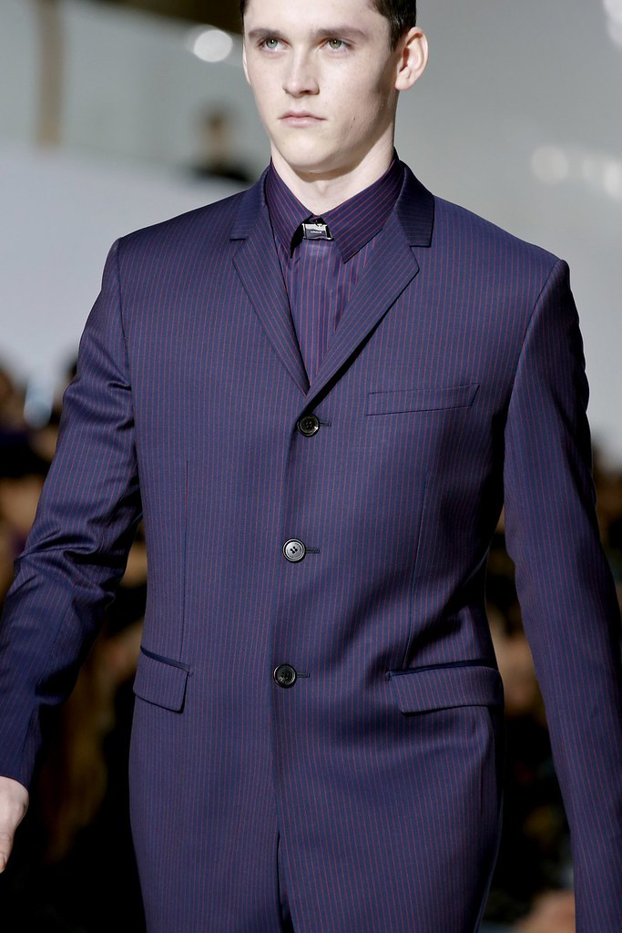 FW13 Paris Dior Homme063_Anders Hayward(GQ.com)