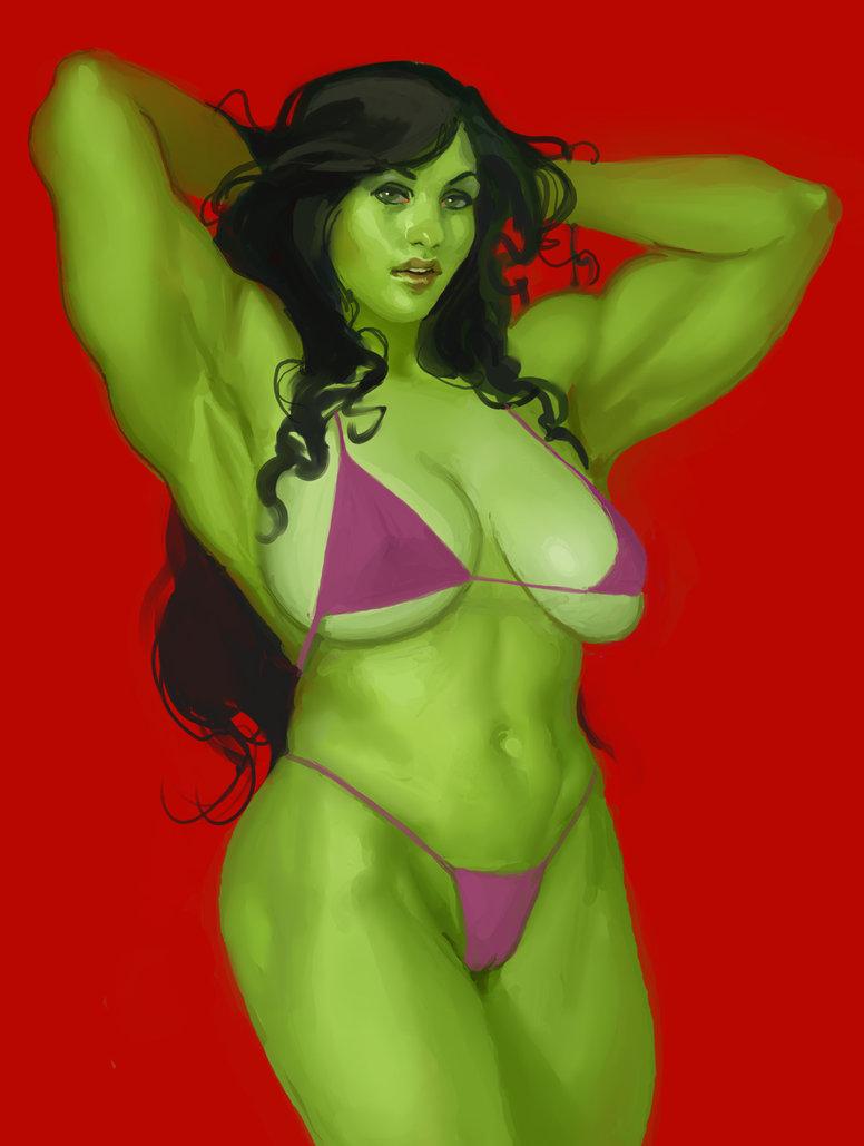 she_hulk_redux_by_mancomb_seepwood-d5afxr4
