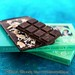Sucré Dark Chocolate Bars
