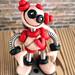 Valentine Cupid Robot Cabe