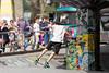 South Bank skateboards
