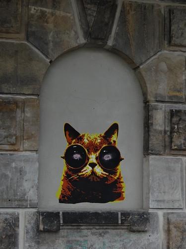 Dresden und all mein lachendes Glück, so weich und hell, 0021