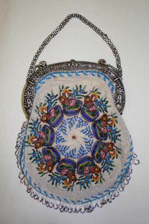 46b6993b4f The History of Handbags  Archive  - The Apricity Forum  A European Cultural  Community