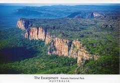 Australia - Northern Territory (Darwin)