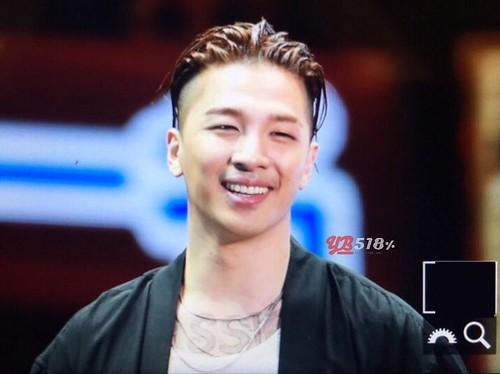 BIGBANG FM Chengdu 2016-07-03 (36)
