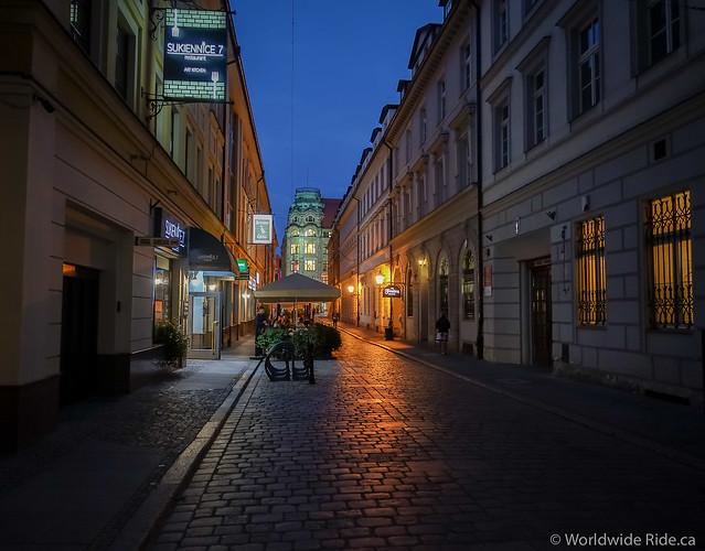 Poland-2