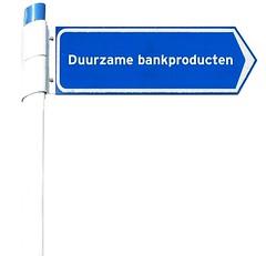 duurzamebanken_los