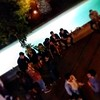 #redbull #piscina #pool