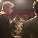 9/24/16 FILM MFA BFA & AFA Graduation Harmony Gold