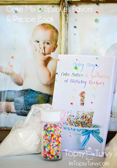 cake-batter-sprinkles-favors-book