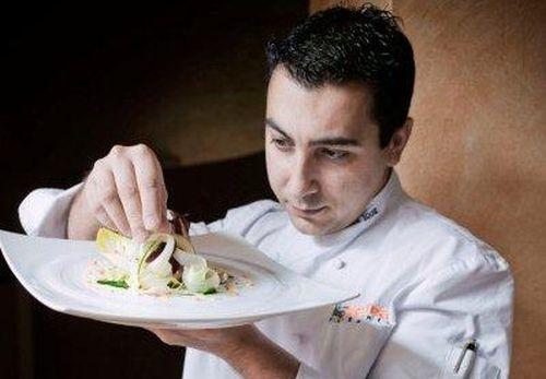 La Credenza San Maurizio Chef : La credenza san maurizio canavese ristorante recensioni numero