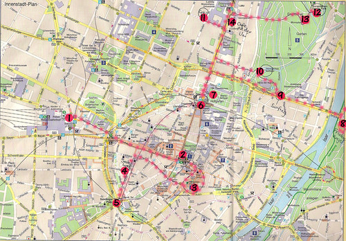Map_Munich_08Oct12